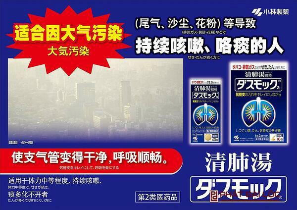 Ô nhiễm không khí tại các thành phố là nguyên nhân gây ra ung thư phổi