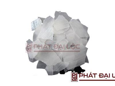 Xút – NAOH 99% (Sodium hydroxide)